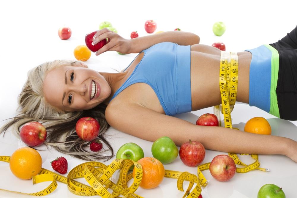 Любая диета, особенно длительная – это довольно изнурительный и сложный процесс